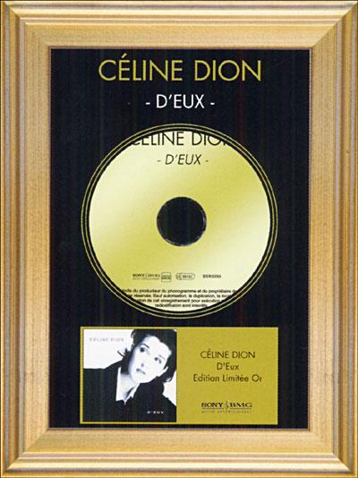 Pour ce nouvel album en français, c0e9line dion fait appel 0e0