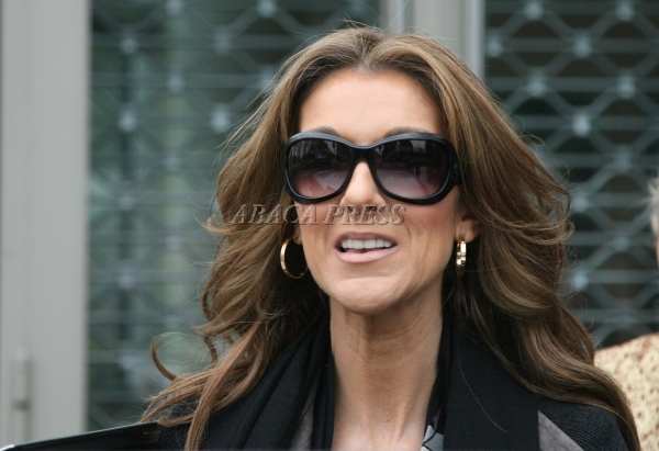 celine dion glasses 22f5  celine dion glasses